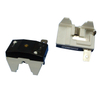 BB series (4TM) plug-on thermal motor protector for compressor